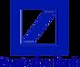Deutsche_Bank_logo_PNG2.png