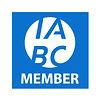IADC Member Logo.jpg