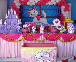 Painel em PVC pra festas infantis114