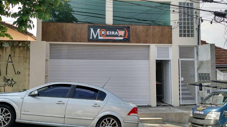Mercado Moreira.