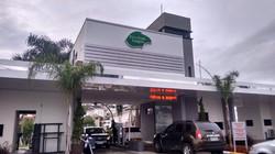Condominio Eco Park Mogi das Cruzes
