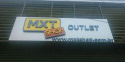 MXT OUTLET