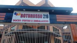 Boturussu