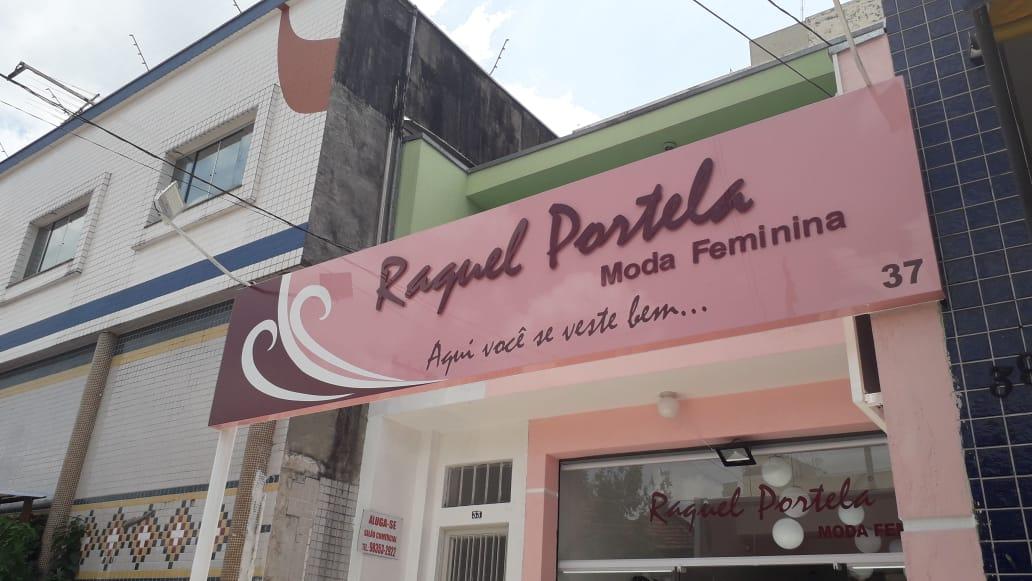 Raquel Portela