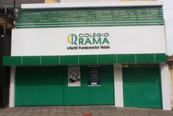 Colegio Rama