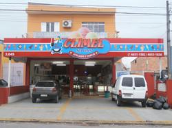 Climel,Arujá S.Paulo