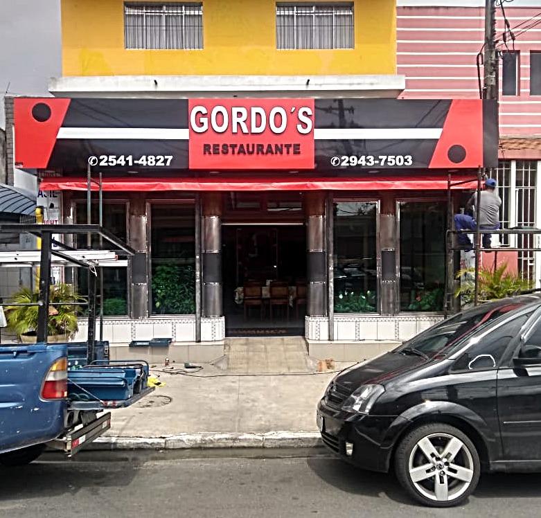 Gordo´s Restaurantes