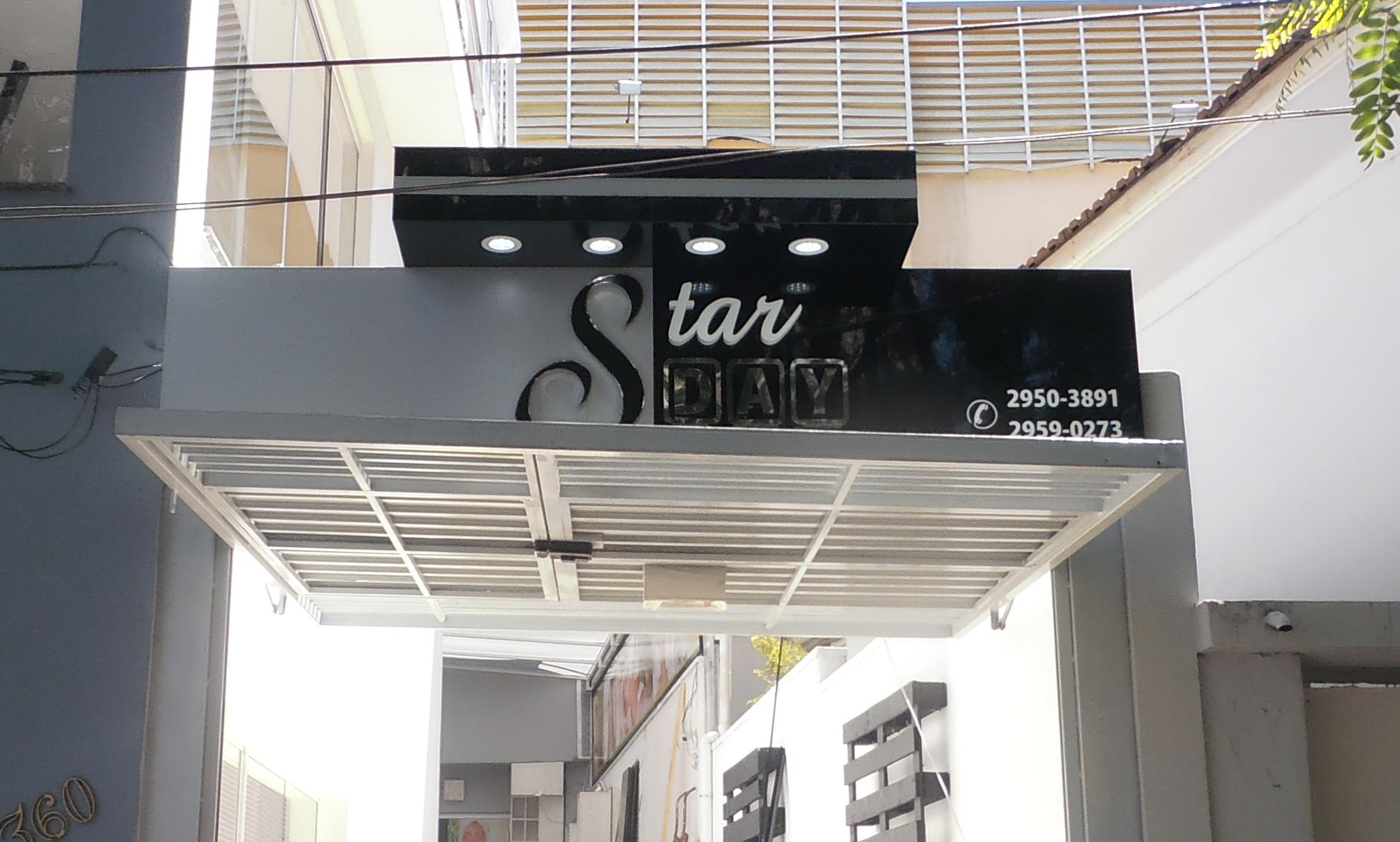 STAR Day