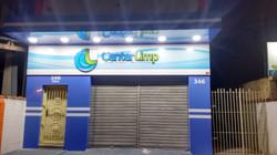 Center Limp, Santos São Paulo