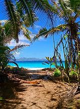 Excursion Seychelles