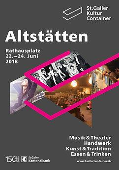 Plakat-Altsttten.jpg