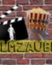 Logo_Filmzauber.jpg