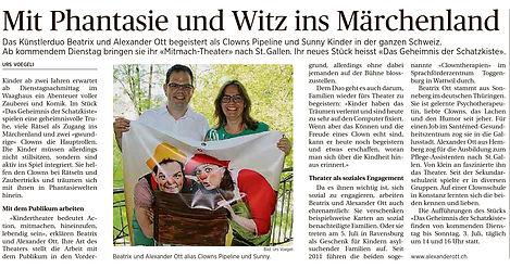 St_GallerTagblatt_Schatzkiste_00001.jpg