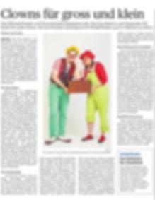 Clowns_fr_gross_und_klein_00001.jpg