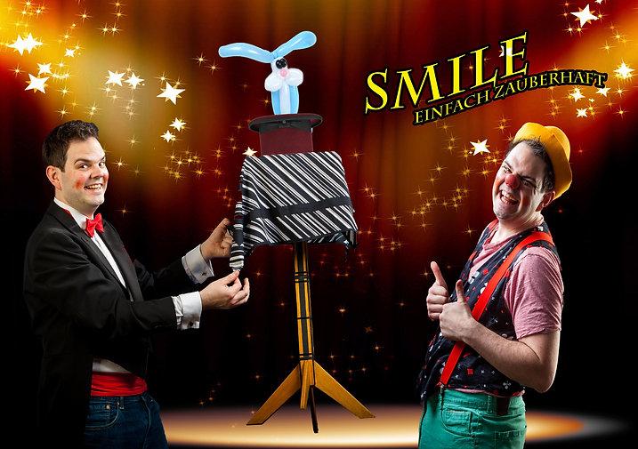 Flyer-SMILE.jpg
