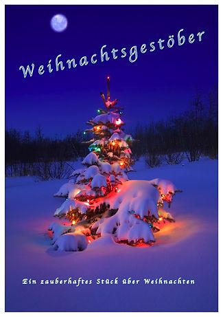 Flyer2014 Titelblatt_00001.jpg