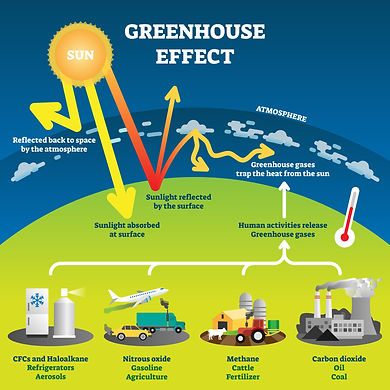 greenhouse effect .jpg