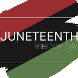 St John's Juneteenth Jamboree