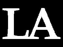 Leite Advogados