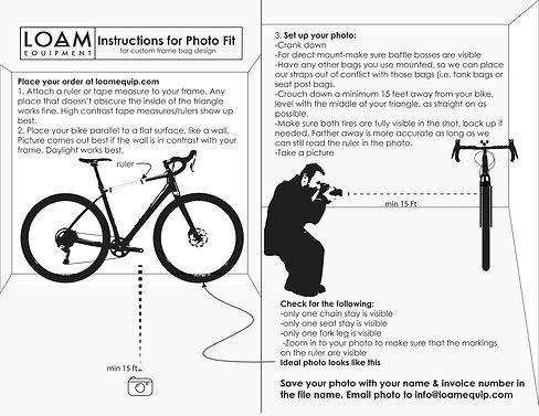 LOAM photo fit instructions.jpg