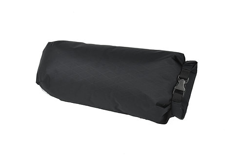 Roll Top Seat Pack Bag