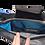 Thumbnail: Custom Full Suspension Frame Bag