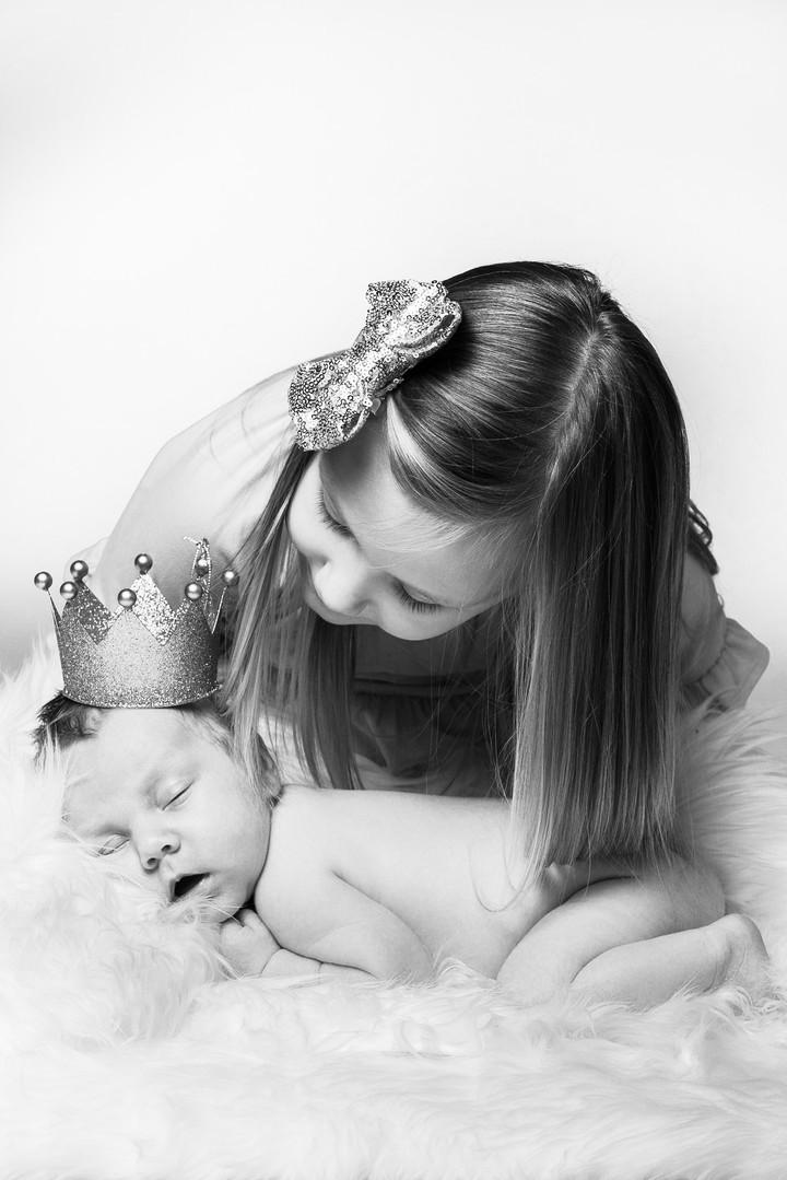 Maternity + Newborn-29.jpg