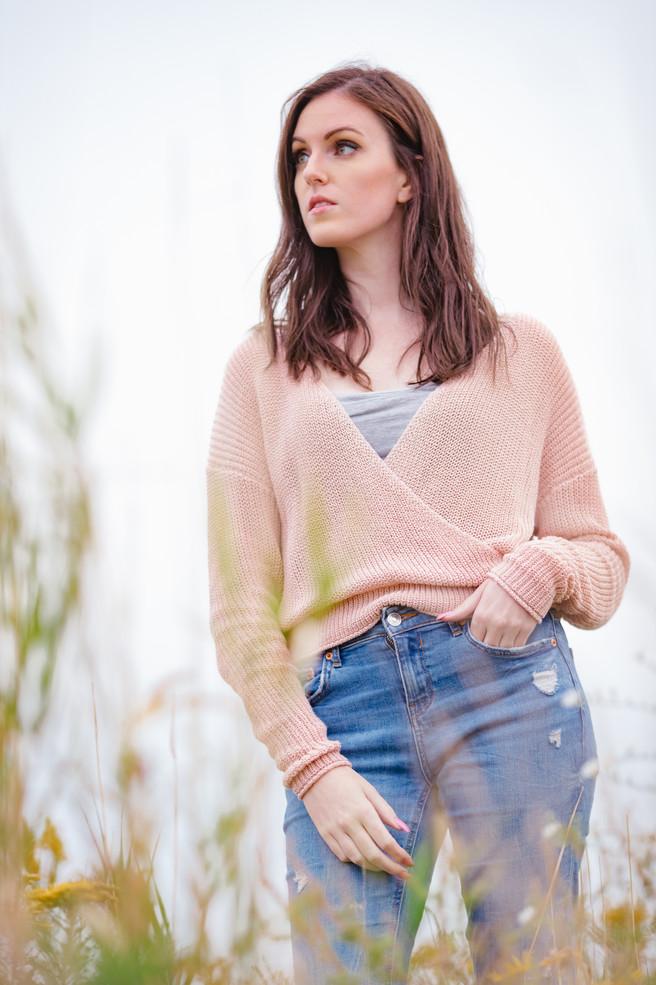 Kelsey-9886.jpg