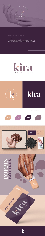 Kira Nails Portfolio.jpg