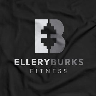 ELLERY BURKS