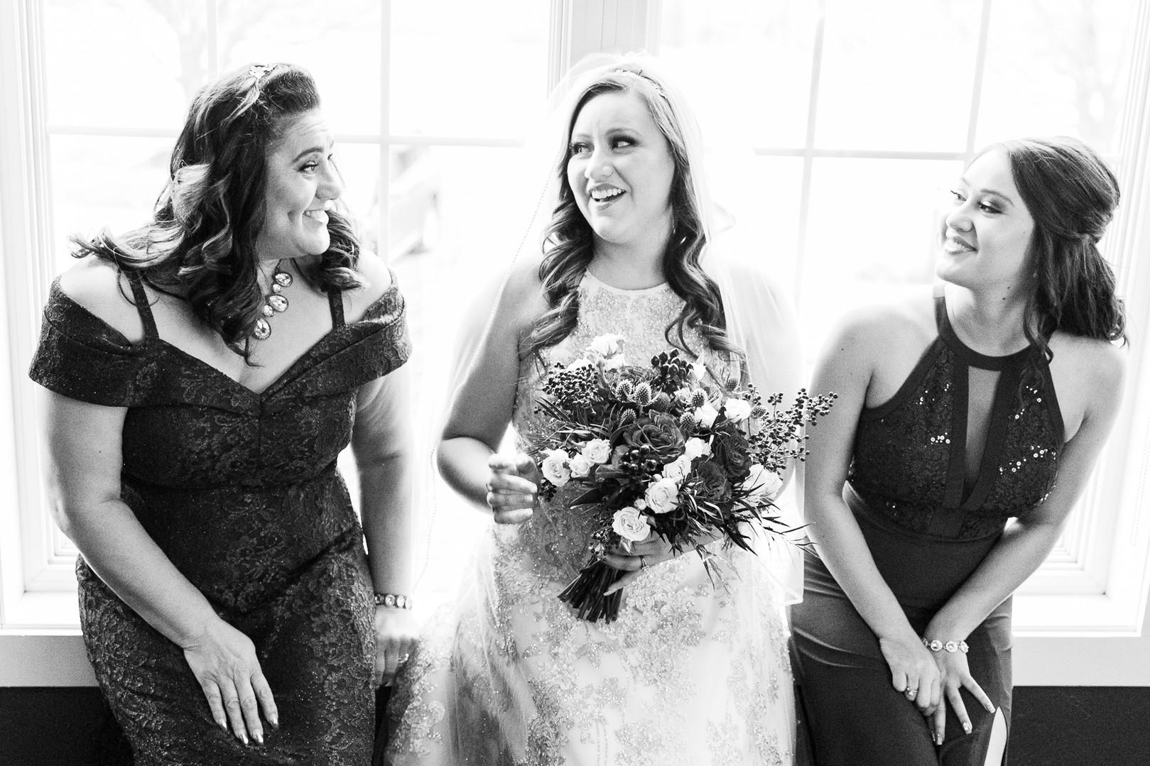 Wedding + Couples-8.jpg