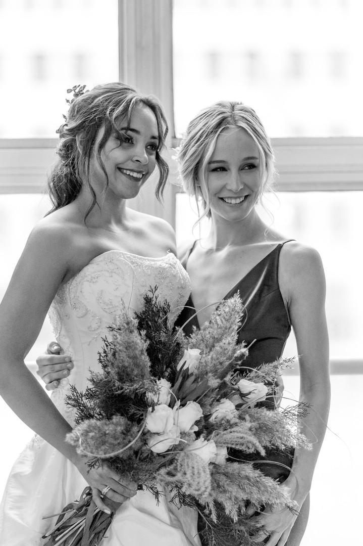 Wedding + Couples-14.jpg