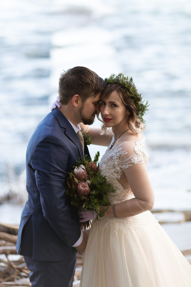 Wedding + Couples-2.jpg