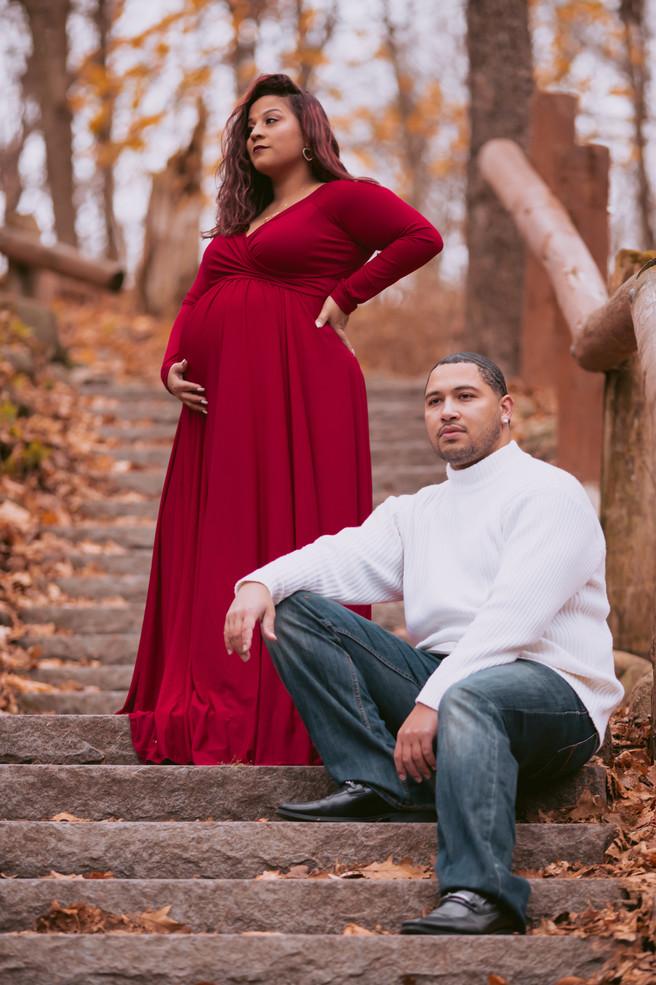 Natalie Maternity-35.jpg