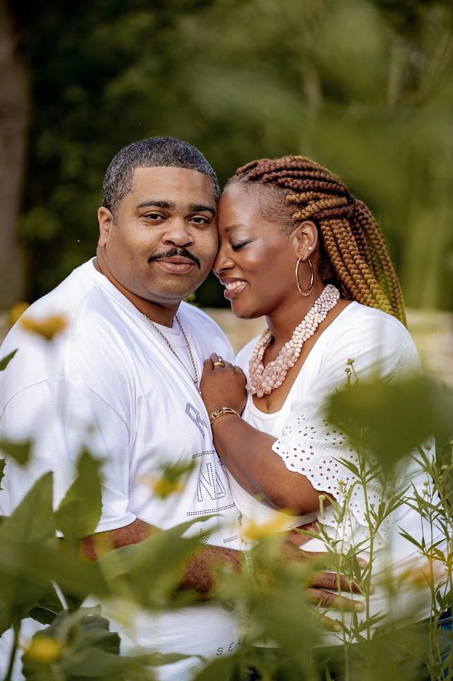 Wedding + Couples-40.jpg