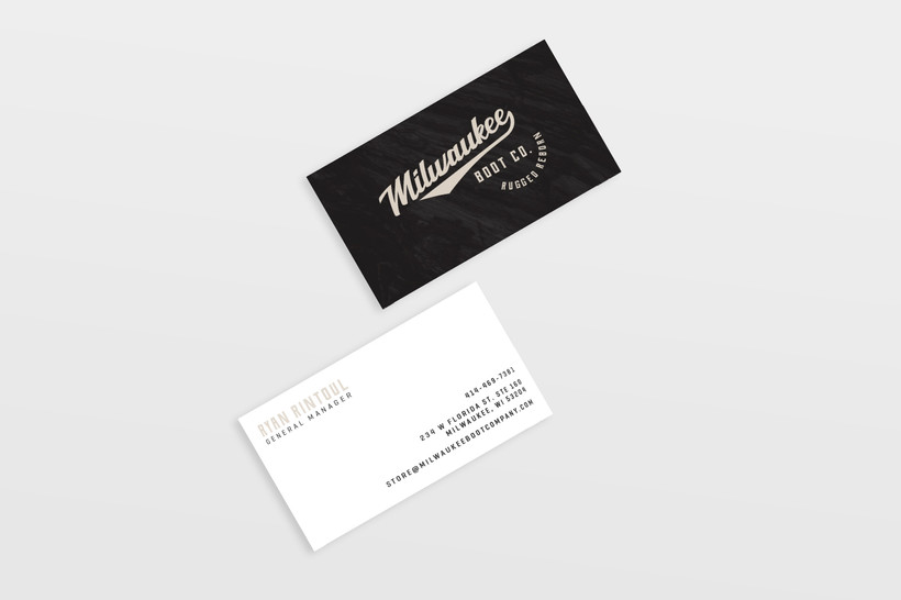 MKE Boot Business Card.jpg