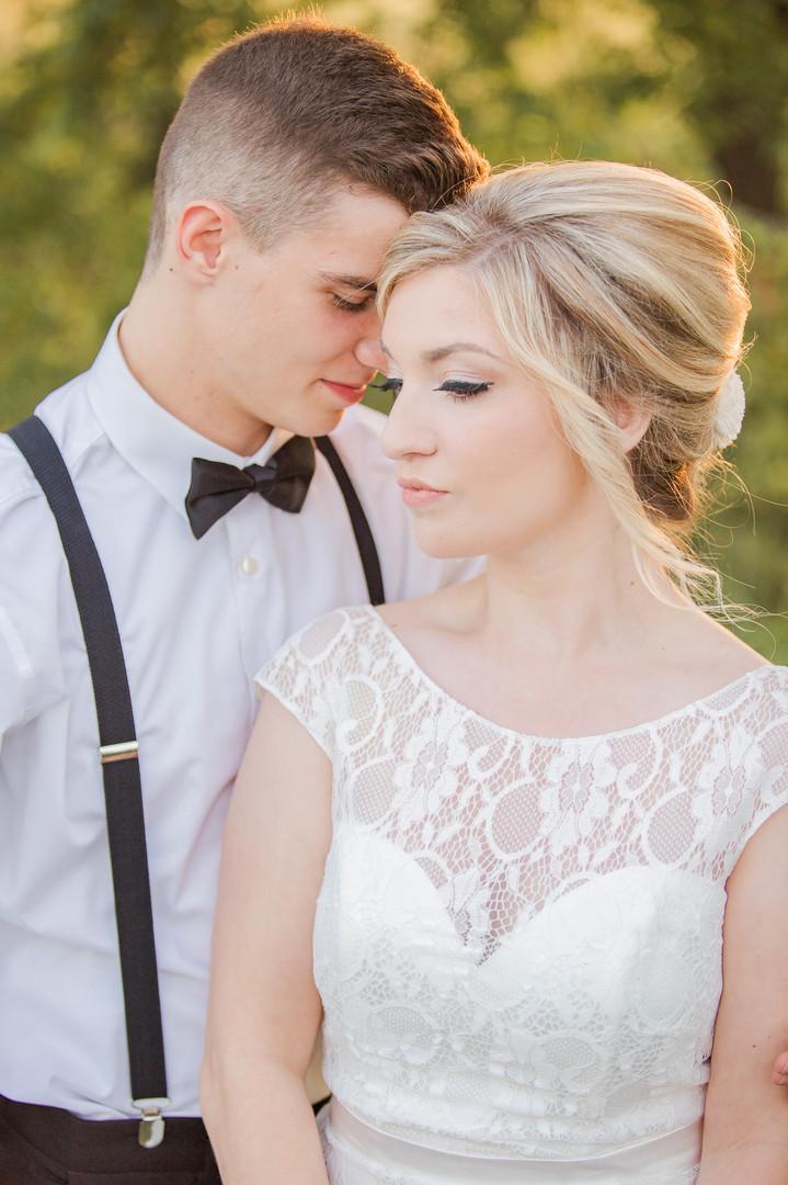 Wedding + Couples-31.jpg