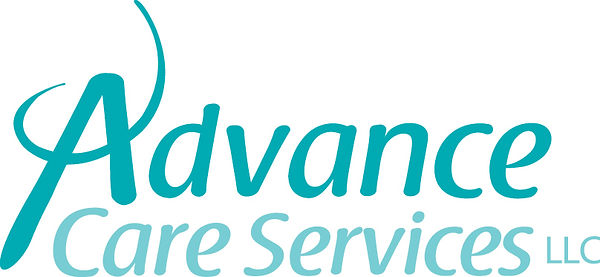 Advance Healthcare Logo.jpg