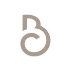 B.Cherie Logo_No Text.png