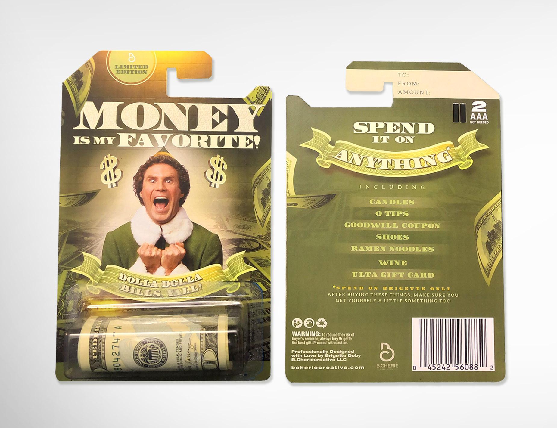 Money Christmas Gift.jpg