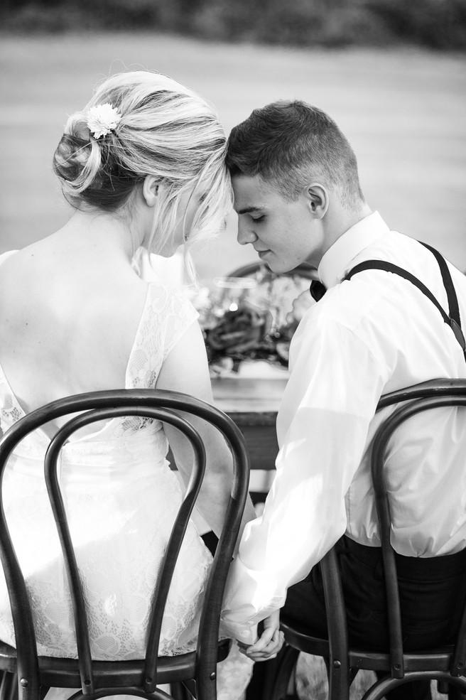 Wedding + Couples-34.jpg