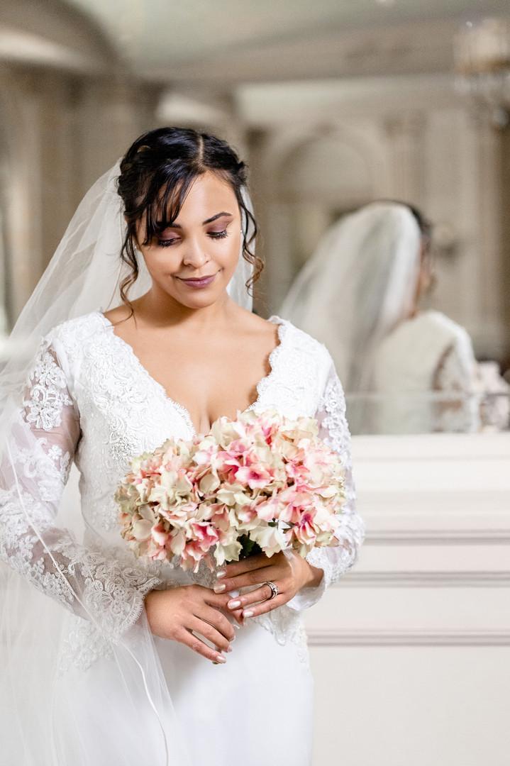 Wedding + Couples-23.jpg