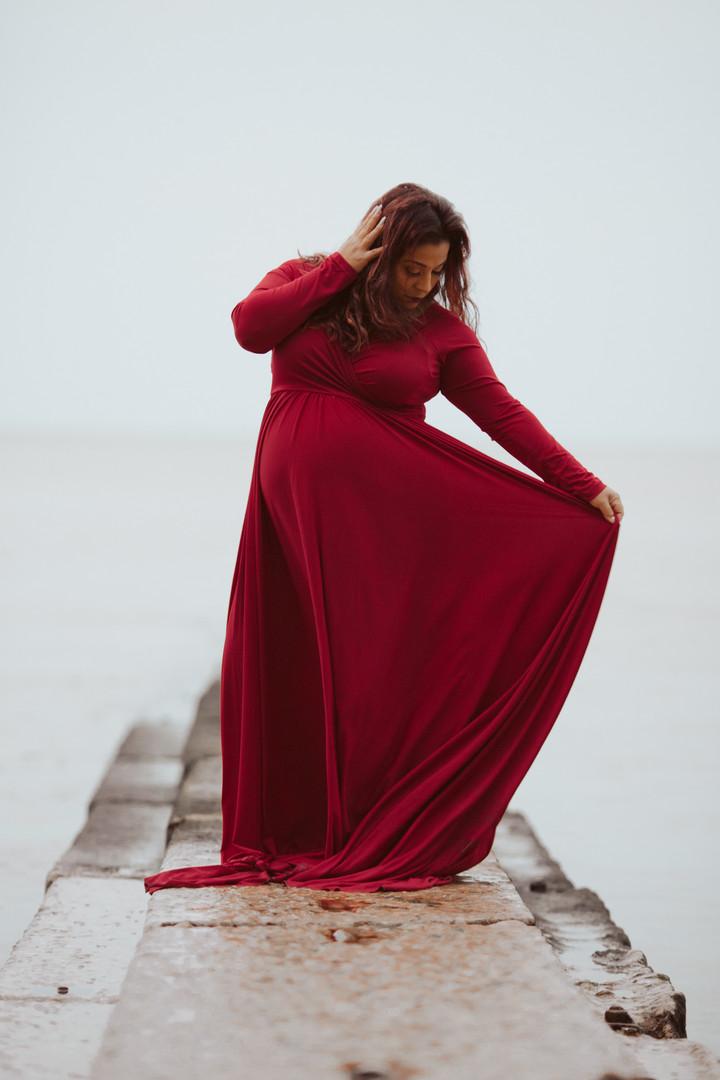 Natalie Maternity-83.jpg