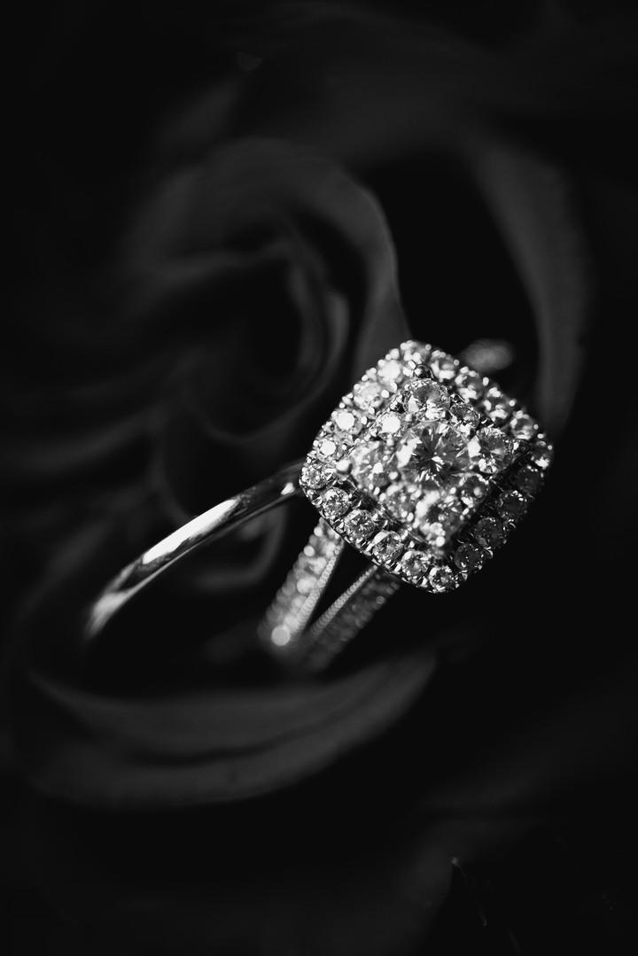 Wedding + Couples-3.jpg