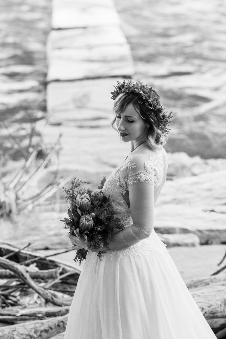 Wedding + Couples-56.jpg