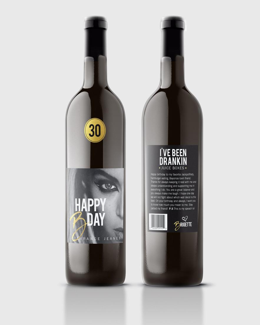 Terrance Birthday Wine.jpg