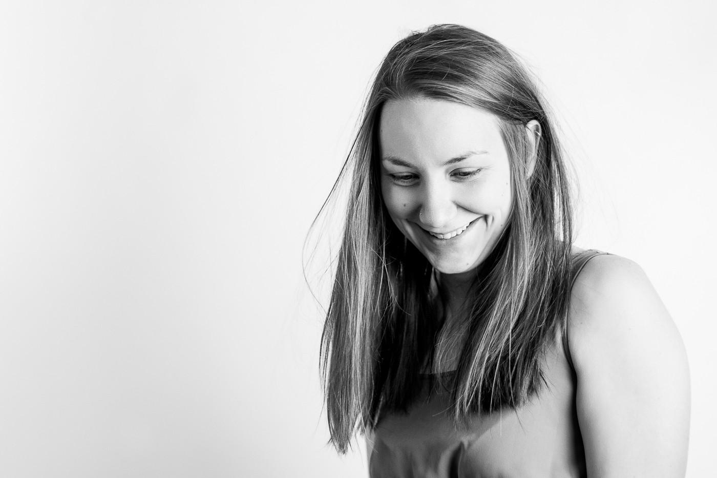 Portraits-67.jpg