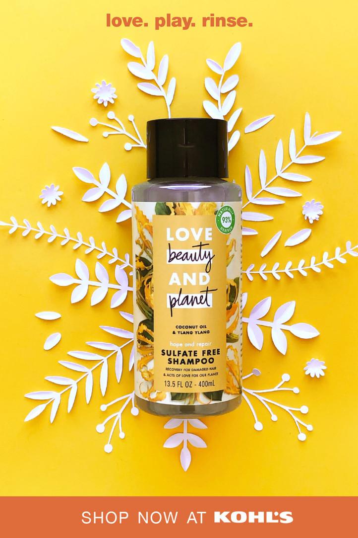 Beauty-Shampoo.jpg