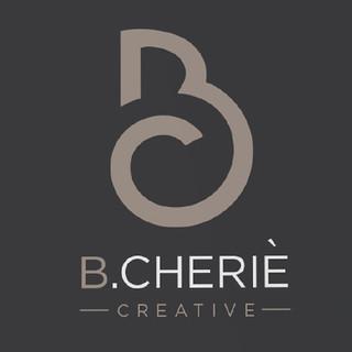 B.CHERIE CREATIVE