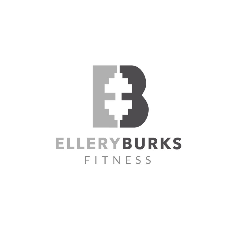 ElleryBurks_logo_Final.jpg